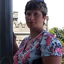Катюша, 36 лет