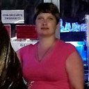 Катюша, 37 лет
