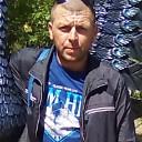 Гога, 41 год