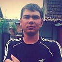 Станеслав, 26 лет