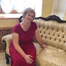 Фотография девушки Валентина, 50 лет из г. Новохоперск