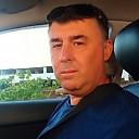 Станислав, 51 год