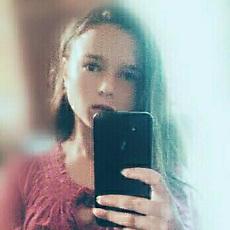 Фотография девушки Oksana, 18 лет из г. Каланчак