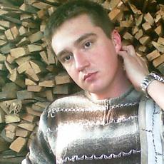 Фотография мужчины Артемий, 35 лет из г. Жлобин