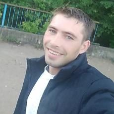 Фотография мужчины Саша, 28 лет из г. Городок