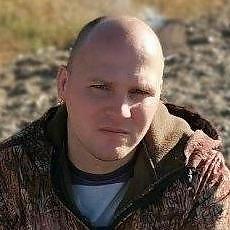 Фотография мужчины Лёха, 33 года из г. Тайшет