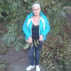 Фотография девушки Оля, 57 лет из г. Еланец