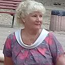 Lilya, 56 лет