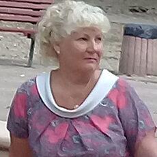 Фотография девушки Lilya, 56 лет из г. Гродно