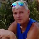 Юра, 52 года