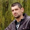 Тарас, 31 год