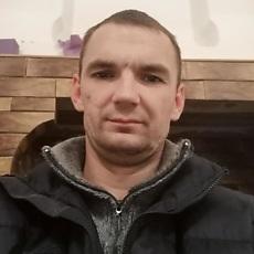 Фотография мужчины Леонид, 32 года из г. Саратов