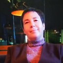 Лена, 44 года