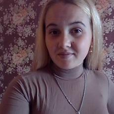 Знайомств жінками сайт з Знайомства з