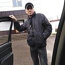 Дмитрий, 50 лет