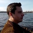 Николай, 43 года