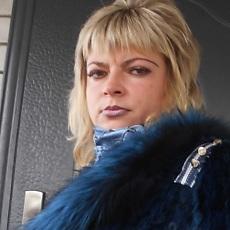 Фотография девушки Иринка, 35 лет из г. Старый Оскол