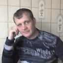 Владимир, 53 из г. Инсар.