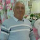 Vasea, 62 года