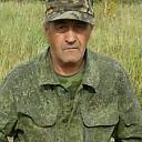 Виктор, 65 лет