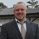 Сергей, 48 из г. Новосибирск.