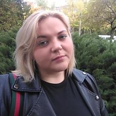 Фотография девушки Анна, 25 лет из г. Беловодск