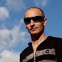 Алєг Бизюк, 32 года
