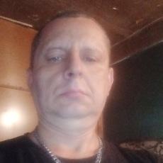 Фотография мужчины Сергей, 55 лет из г. Клинцы