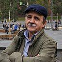 Саша, 59 из г. Москва.