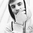 Матевко, 20 лет