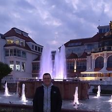Фотография мужчины Yuraudanovskyi, 27 лет из г. Голованевск