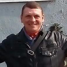 Фотография мужчины Алекс, 47 лет из г. Москва
