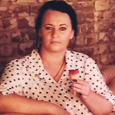 Фотография девушки Юлия, 36 лет из г. Минск