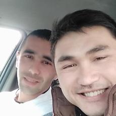Фотография мужчины Dilshod, 29 лет из г. Ташкент