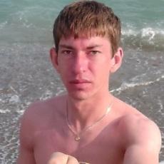 Фотография мужчины Александр, 29 лет из г. Сыктывкар