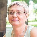 Светлана, 54 года