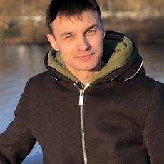 Фотография мужчины Жора, 31 год из г. Люботин
