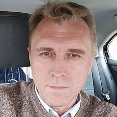 Фотография мужчины Анатолий, 57 лет из г. Санкт-Петербург