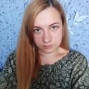 Яна, 25 лет