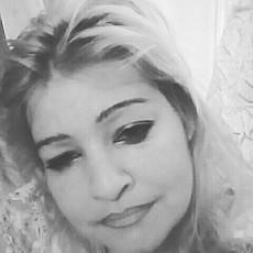 Фотография девушки Каролина, 40 лет из г. Мариуполь