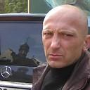 Миха, 39 лет