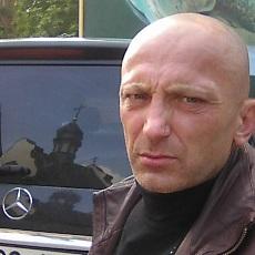 Фотография мужчины Миха, 39 лет из г. Стрый
