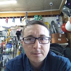 Фотография мужчины Александр, 36 лет из г. Якутск