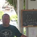 Пётр, 55 лет