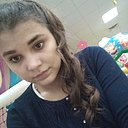Ульяна, 20 лет