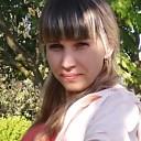 Олька, 32 года