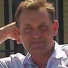 Фотография мужчины Сергей, 53 года из г. Ростов-на-Дону