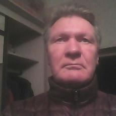 Фотография мужчины Николай, 61 год из г. Иваново