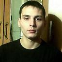 Тимофей, 34 из г. Москва.