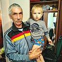 Игорь, 59 из г. Пермь.